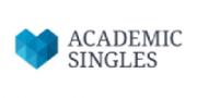 Academic_singles