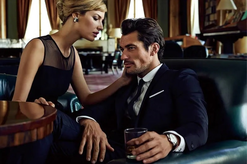 come-essere-un-vero-gentleman