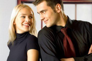 consigli-per-flirtare-con-successo