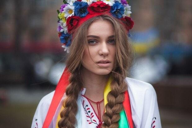 donne-ukraine